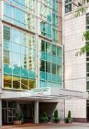 Courtyard by Marriott New York Manhattan / Upper East Side