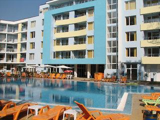 Yassen 1 Hotel