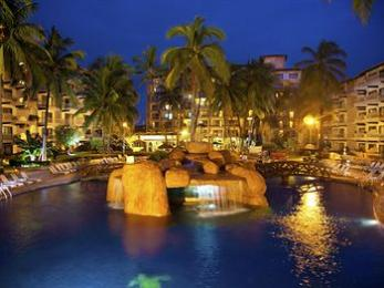 Photo of Villa del Palmar Beach Resort &amp; Spa Puerto Vallarta