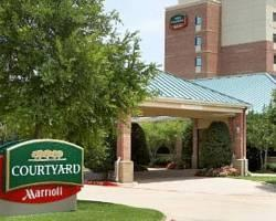 Photo of Courtyard by Marriott Dallas Addison/Quorum Drive