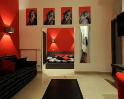 Photo of Chroma Hotel Rome