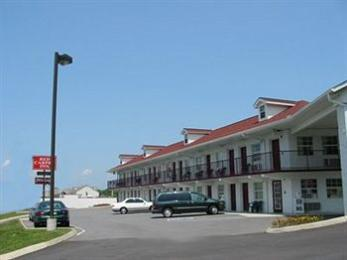 Photo of Red Carpet Inn Pigeon Forge