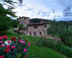 Photo of Agriturismo Ardene Montepulciano