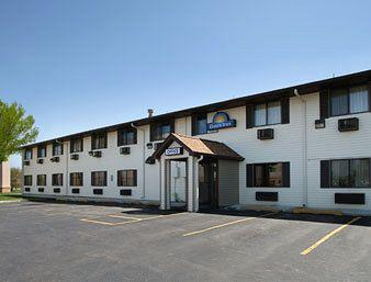 Days Inn Ankeny