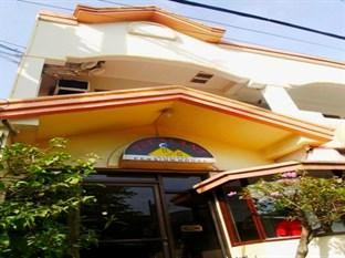 Photo of Pleasant Travelers Pension House Bacolod