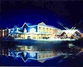 Stoney Creek Inn Wausau