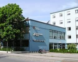Photo of Technikerhaus Innsbruck