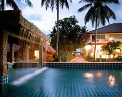 Photo of Kaw Kwang Beach Resort Ko Lanta