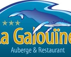 Auberge La Galouine