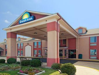 Photo of Days Inn Pauls Valley