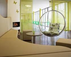 Hotel Cocoon Sendlinger Tor