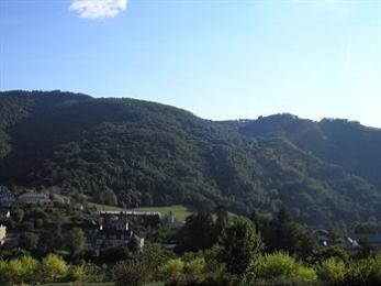 Photo of RESIDELIA Les Gorges de la Truyere Entraygues-sur-Truyere