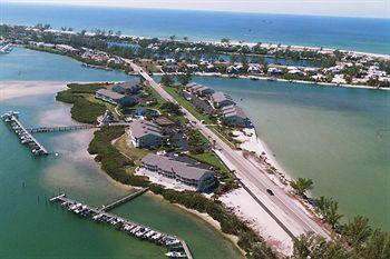 Boca Grande North
