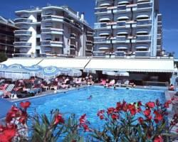 Photo of Monaco & Quisisana Hotel Jesolo Lido