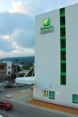 Photo of Gran Hotel Humberto Tuxtla Gutierrez