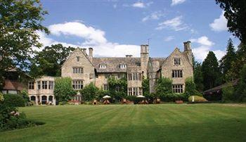 Photo of Stonehouse Court