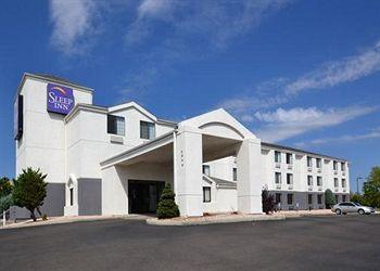 Photo of Sleep Inn Fort Collins