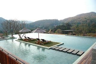 Veranda Chiangmai - The High Resort