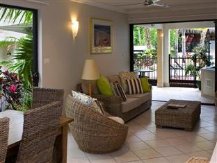 Boutique Collection-Heritage Port Douglas