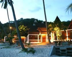 Photo of Cocohut Village Beach Resort & Spa Ko Phangan