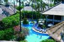 ‪Sativa Sanur Cottages‬
