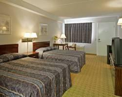 Photo of Americas Best Value Inn Marietta