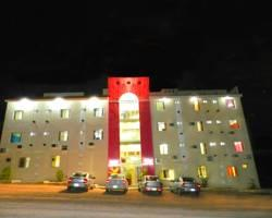 Hotel Barranquilla