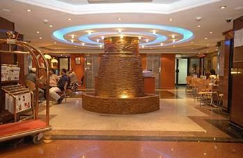 Photo of Nihal Hotel Dubai