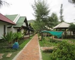 Photo of Southern Lanta Resort Ko Lanta