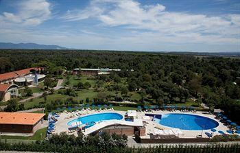 Photo of Green Park Resort Tirrenia