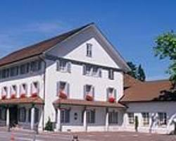 Photo of Romantik Hotel Sternen Kriegstetten