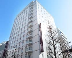 Photo of Apa Hotel Yokohama-kannai