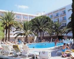 Photo of Hotel Marco Polo I Sant Antoni de Portmany