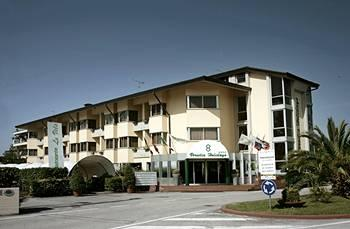 Versilia Holidays Hotel