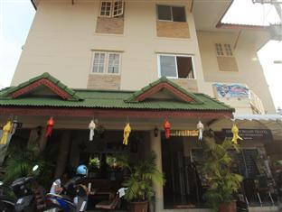 Photo of Manee Guest House Chiang Mai