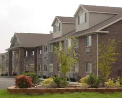 Photo of All Towne Suites Saint Robert