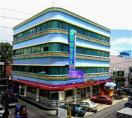 Hotel Tiffany Laoag