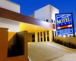 Photo of Rocky Resort Motor Inn Rockhampton