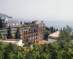 Photo of Ipanema Hotel Taormina