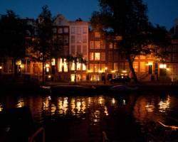Photo of Ambassade Hotel Amsterdam
