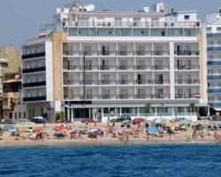 Photo of Hotel Horitzo Blanes
