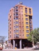 Hotel Tres Cruces