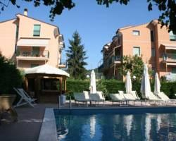 Photo of Residence Holidays Pietra Ligure