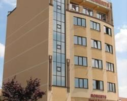 Hotel Roberts