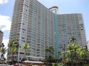 Photo of Ilikai Hotel & Suites Honolulu