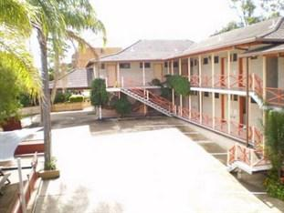 Photo of Excelsior Motor Inn Port Macquarie