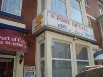 Photo of Port of Call Blackpool