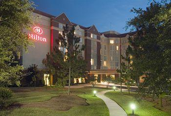 Photo of Hilton University Of Florida Conference Center Gainesville