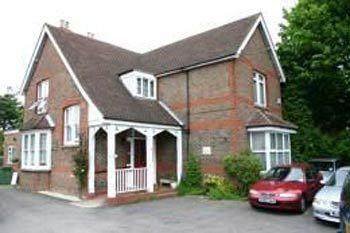 Photo of Masslink Guest House Horley