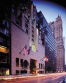‪Four Seasons Hotel New York‬